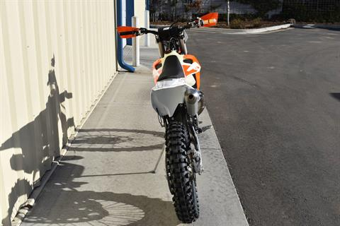 2020 KTM 300 XC TPI in Boise, Idaho - Photo 3