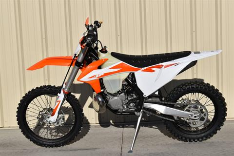 2020 KTM 300 XC TPI in Boise, Idaho - Photo 4