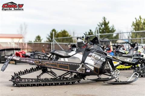 2014 Polaris 800 PRO-RMK® 163 LE in Boise, Idaho