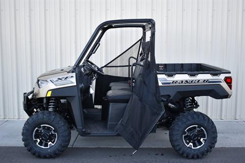 2020 Polaris Ranger XP 1000 Premium in Boise, Idaho - Photo 2