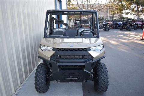 2020 Polaris Ranger XP 1000 Premium in Boise, Idaho - Photo 3