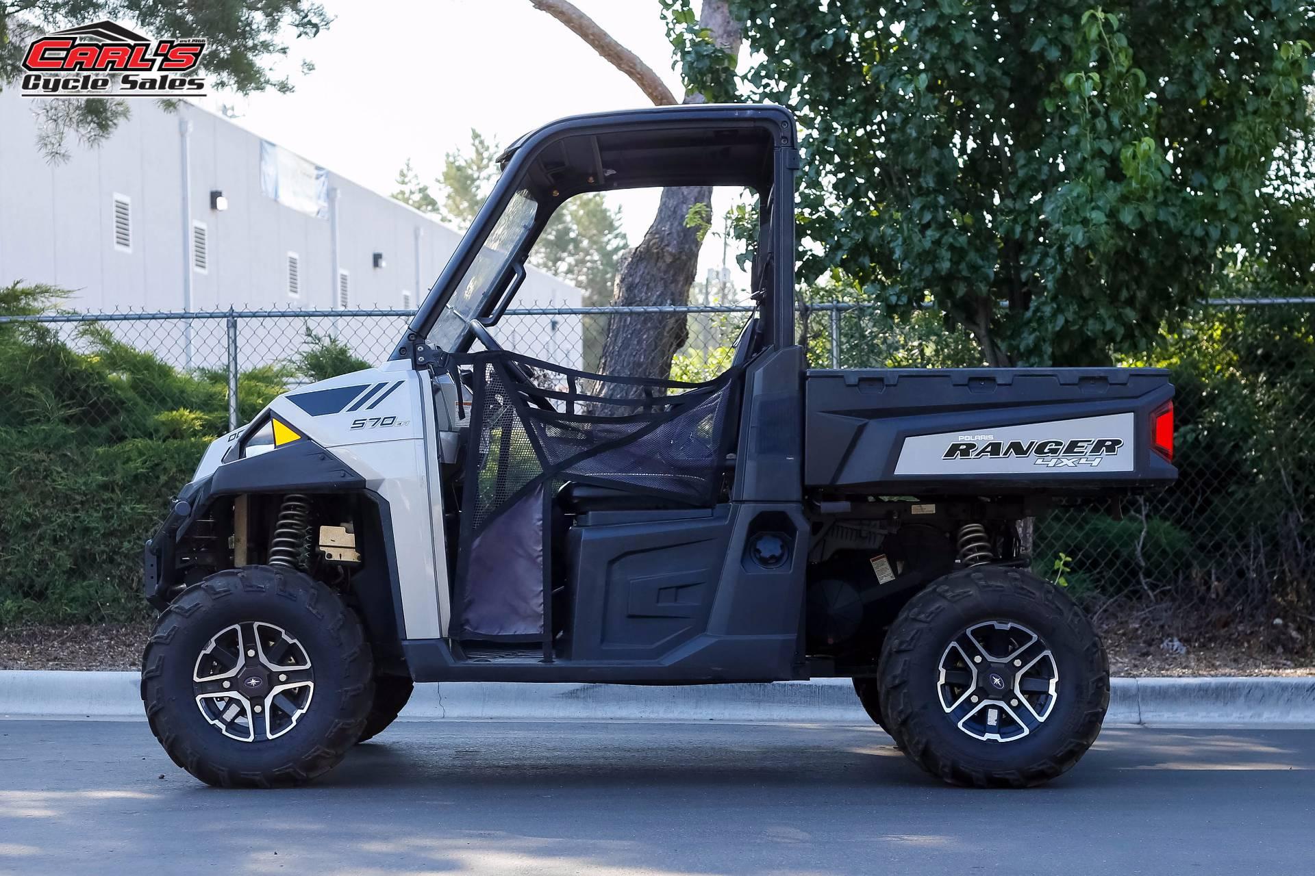 2015 Ranger570 EPS Full Size