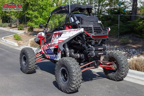 2018 Polaris RZR RS1 in Boise, Idaho - Photo 6