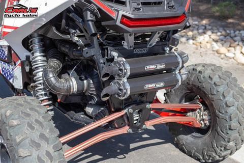 2018 Polaris RZR RS1 in Boise, Idaho - Photo 7