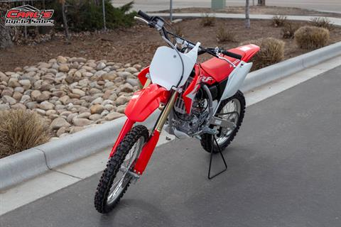 2019 Honda CRF150R in Boise, Idaho - Photo 2