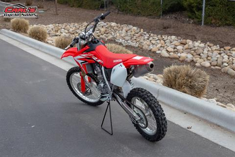 2019 Honda CRF150R in Boise, Idaho - Photo 3