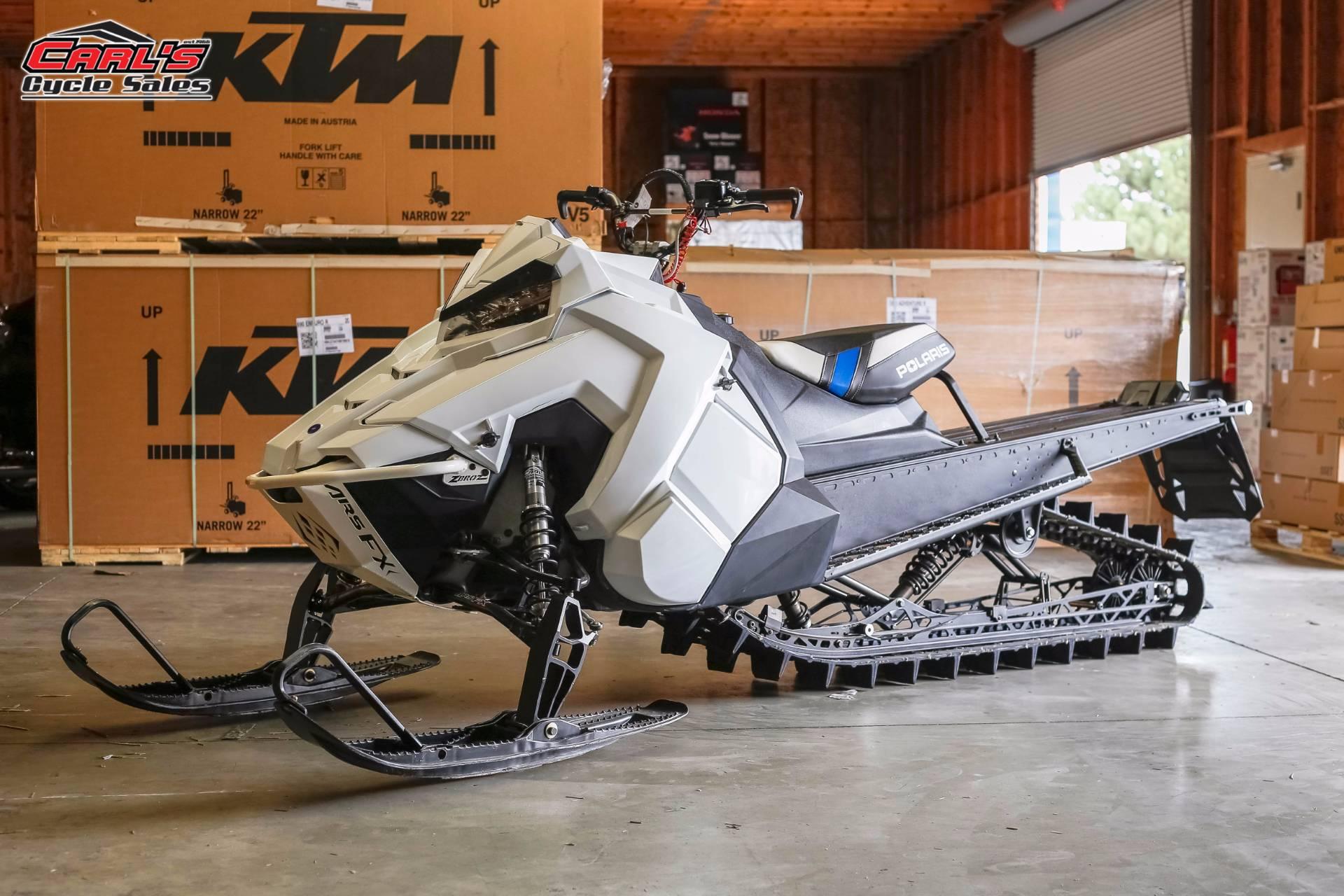 2016 800 Pro-RMK 155
