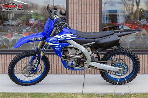 Used Motorcycles Inventory for Sale | Carl's Cycle Sales