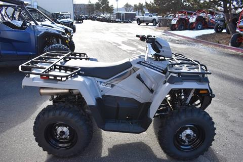 2019 Polaris SPORTSMAN 450 UTILITY in Boise, Idaho - Photo 2