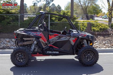 2017 Polaris RZR XP 1000 EPS in Boise, Idaho - Photo 1