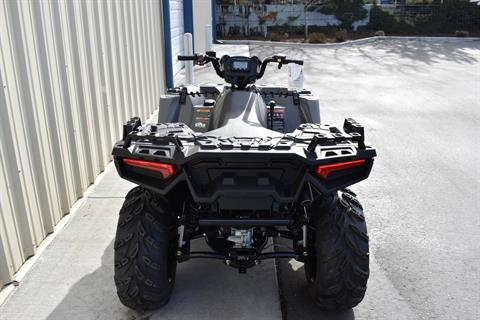 2019 Polaris Sportsman 850 in Boise, Idaho - Photo 3