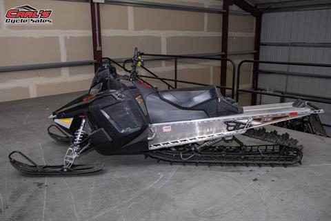 2014 Polaris 800 PRO-RMK® 163 in Boise, Idaho - Photo 1