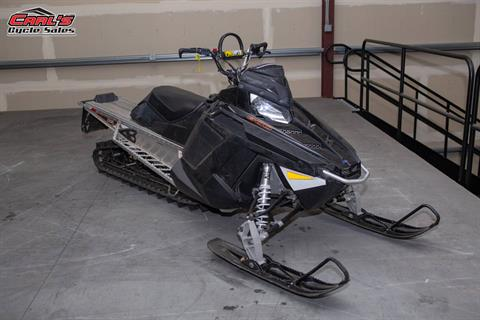 2014 Polaris 800 PRO-RMK® 163 in Boise, Idaho - Photo 6