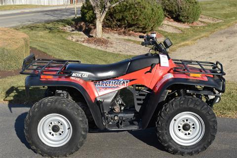 Used Inventory for Sale | Carl's Cycle Sales, Boise ID