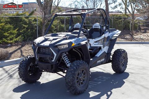 2019 Polaris RZR XP 1000 in Boise, Idaho - Photo 2