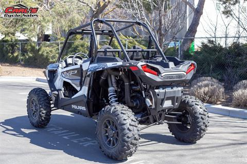 2019 Polaris RZR XP 1000 in Boise, Idaho - Photo 3