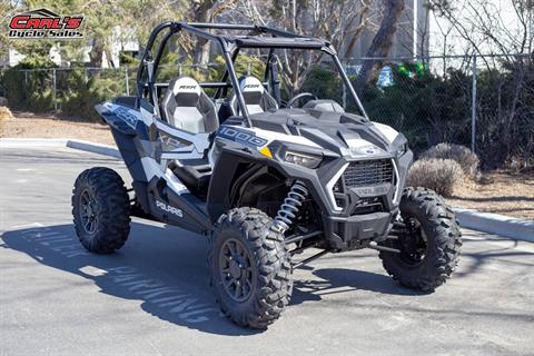 2019 Polaris RZR XP 1000 in Boise, Idaho - Photo 6
