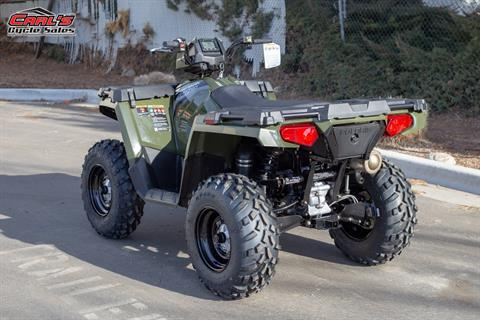 2019 Polaris Sportsman 570 EPS in Boise, Idaho - Photo 3