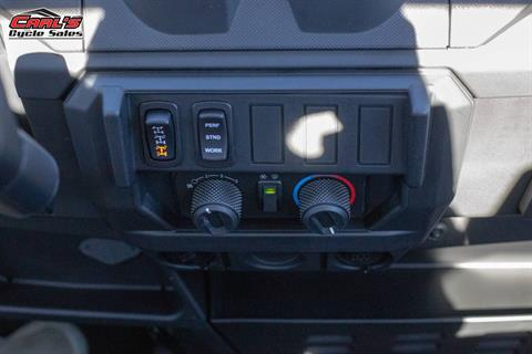 2019 Polaris Ranger XP 1000 EPS Northstar Edition in Boise, Idaho - Photo 5