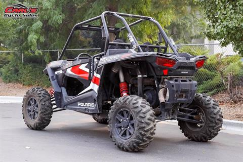 2015 Polaris RZR® XP 1000 EPS in Boise, Idaho