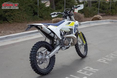 2019 Husqvarna TE 300i in Boise, Idaho - Photo 9