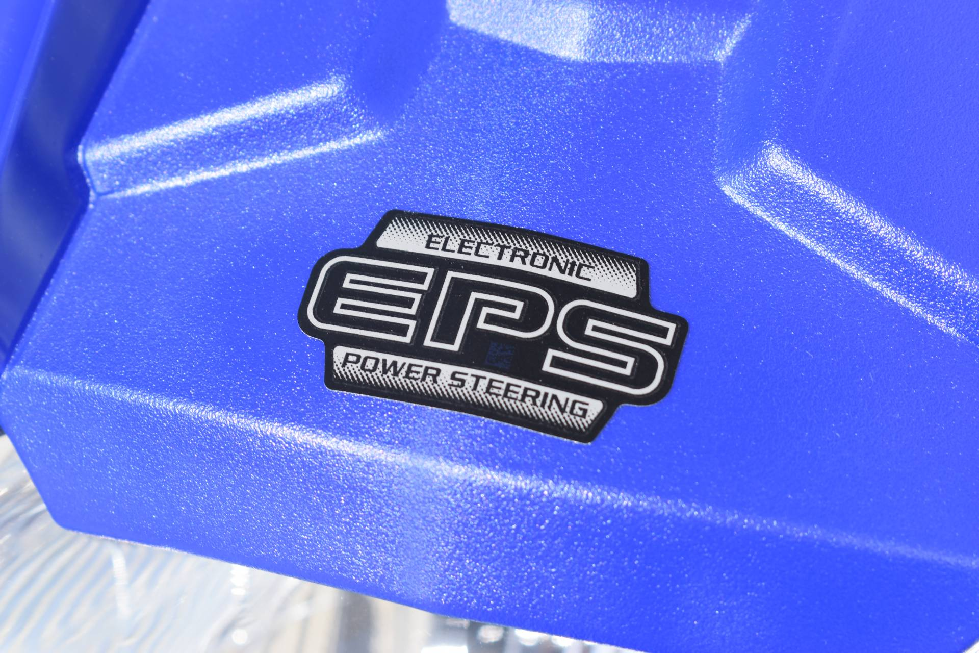 2020 Polaris Sportsman 450 H.O. EPS in Boise, Idaho - Photo 8