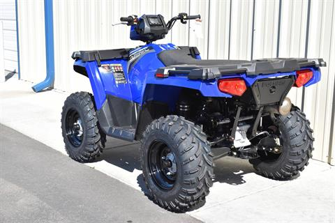 2020 Polaris Sportsman 450 H.O. EPS in Boise, Idaho - Photo 6