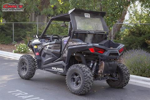 2016 Polaris RZR S 1000 EPS in Boise, Idaho