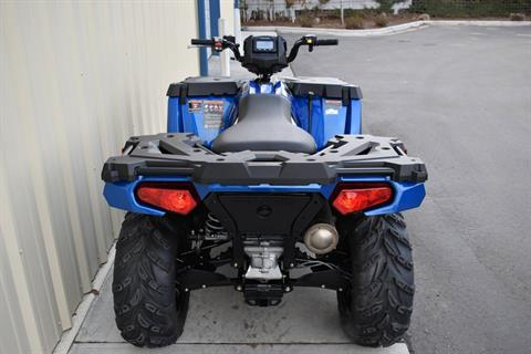 2020 Polaris Sportsman 570 Premium in Boise, Idaho - Photo 3