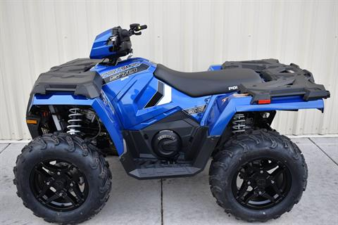 2020 Polaris Sportsman 570 Premium in Boise, Idaho - Photo 4