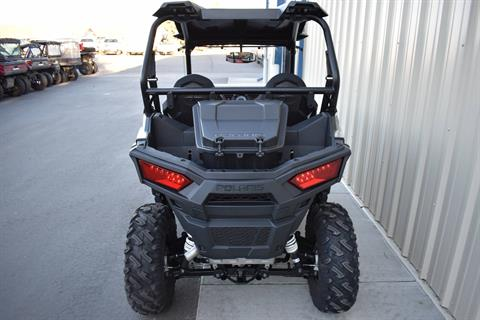 2020 Polaris RZR 900 Premium in Boise, Idaho - Photo 5