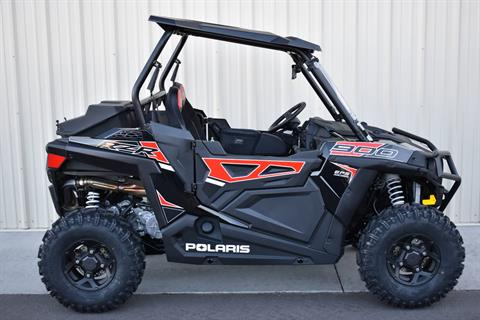 2020 Polaris RZR 900 Premium in Boise, Idaho - Photo 1