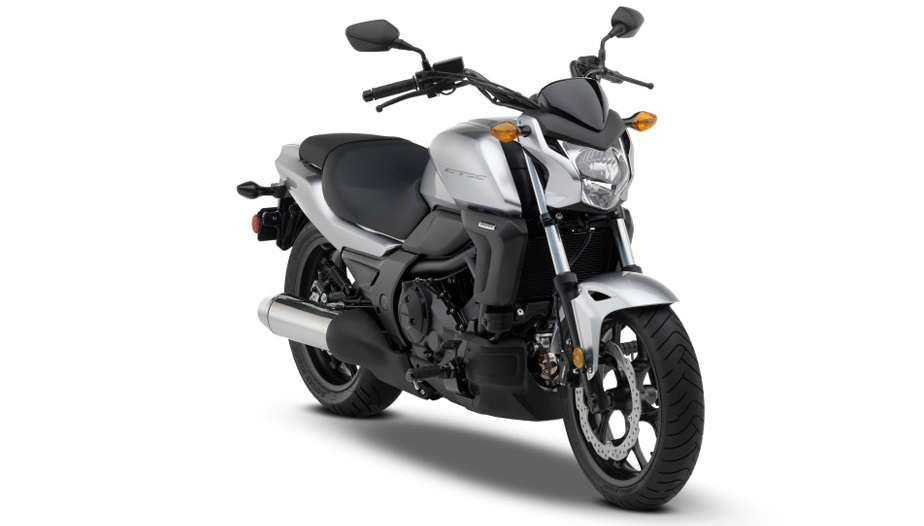 2015 honda ctx®700n dct abs motorcycles western honda in