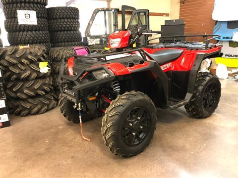 2018 Polaris Sportsman XP 1000 in Attica, Indiana