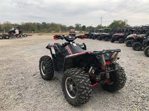 2013 Polaris Scrambler® XP 850 H.O. EPS LE in Attica, Indiana - Photo 2