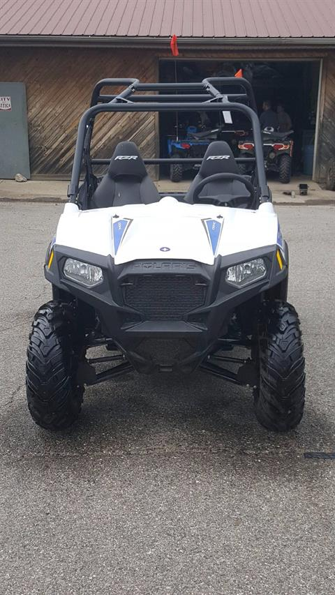 2017 Polaris RZR 570 in Attica, Indiana