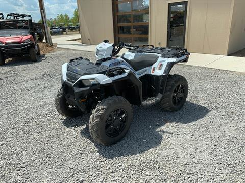 2019 Polaris Sportsman 850 SP in Attica, Indiana