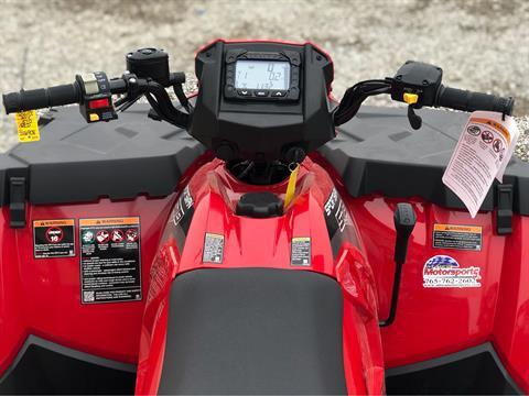 2020 Polaris Sportsman 570 in Attica, Indiana - Photo 5