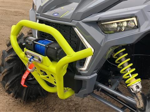 2020 Polaris RZR XP 1000 High Lifter in Attica, Indiana - Photo 6