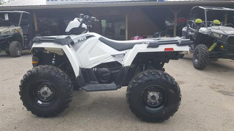 2014 Polaris Sportsman® 570 EPS in Attica, Indiana