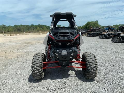 2019 Polaris RZR RS1 in Attica, Indiana - Photo 3