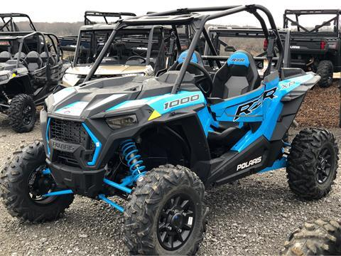 2020 Polaris RZR XP 1000 in Attica, Indiana - Photo 3
