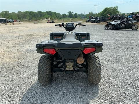 2018 Polaris Sportsman 450 H.O. in Attica, Indiana - Photo 3