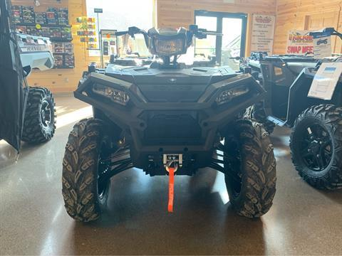 2019 Polaris Sportsman 850 SP Premium in Attica, Indiana - Photo 4