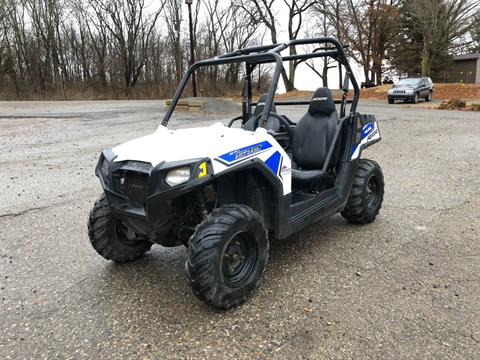 2016 Polaris RZR570 in Attica, Indiana