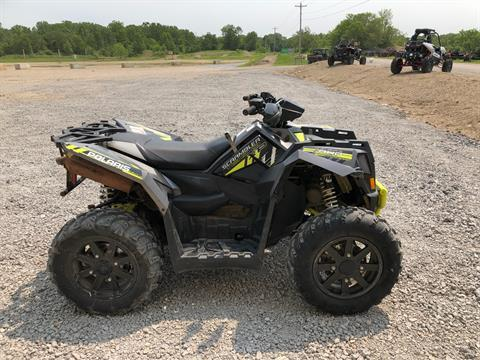2016 Polaris Scrambler XP 1000 in Attica, Indiana - Photo 2