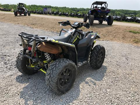 2016 Polaris Scrambler XP 1000 in Attica, Indiana - Photo 3
