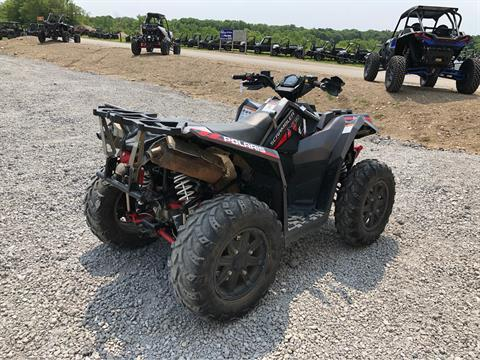 2016 Polaris Scrambler XP 1000 in Attica, Indiana - Photo 4