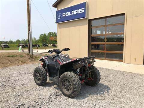 2016 Polaris Scrambler XP 1000 in Attica, Indiana - Photo 5