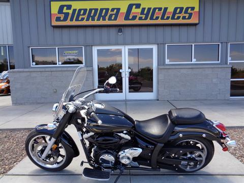 Sierra Cycles Used Inventory | ATVs, Motorcycles, Scooters & UTVs